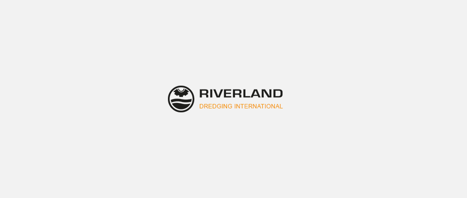 riverland-dredging-international