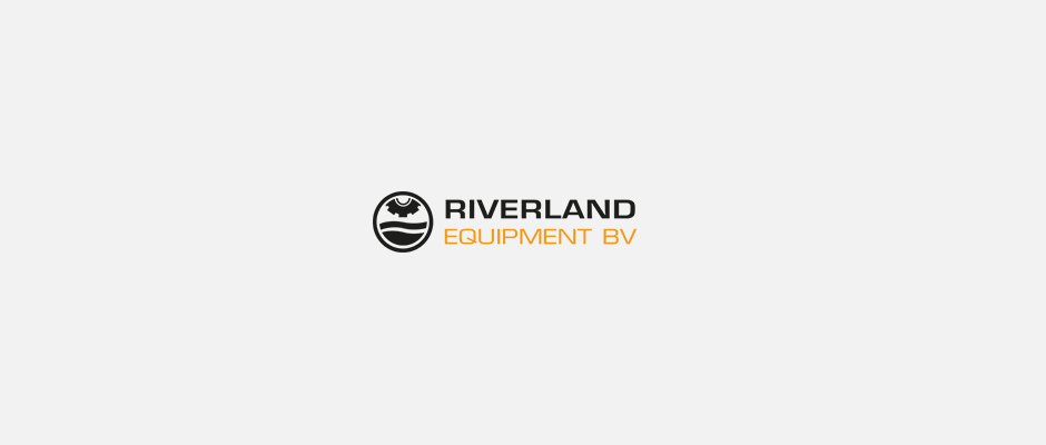 riverland-equipment